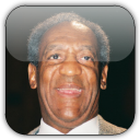 Quotations by Bill Cosby